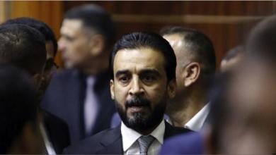 Photo of الحلبوسيّ: على ممثلي البعثات الدبلوماسيّة عدم التدخل في ما لا يعنيهم