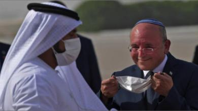 Photo of الجهاد الإسلامي: مليارات أبو ظبيفي خدمة الاستيطان.. أيُّ «خزيٍ وعار» هذا؟