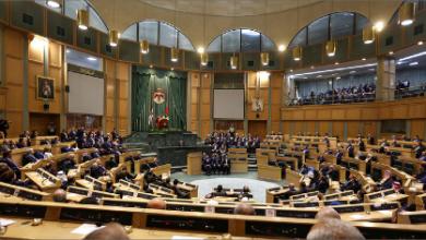 Photo of البرلمان الأردنيّ يناقش حادثة مستشفىالسلط بحضور «حكومة الخصاونة»