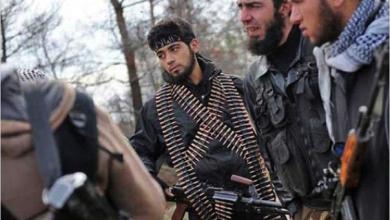 Photo of كيف أسهمت أنقرة والرياض والدوحة في تمويل ودعم الإرهاب؟