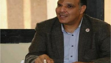 Photo of العلاقات المصريّة – التركيّة إلى أين؟!