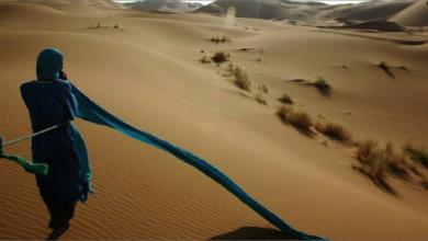 Photo of العربي وأيّام ميشال الزاهية