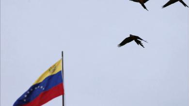 Photo of واشنطن قلقة من حضور روسيا في فنزويلا وكوبا