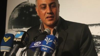 Photo of سعاده والحزب القوميّ… الشرف بعينه