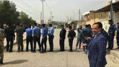 Photo of العراق يقرّر إلغاء تصويت المقيمين في الخارج في الانتخابات البرلمانيّة