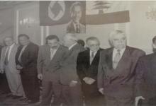 Photo of لنـتـعـظ