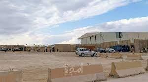 Photo of السفير الأميركيّ في بغداد يؤكد أن لا نيّة لنا بإغلاق السفارة.. وإحباط هجوم صاروخيّ على قاعدة لقوات الاحتلال غربي العراق