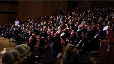 Photo of بمشاركة مصر والسعودية والإمارات والعديد من الدول العربية والأجنبية أبرزها روسيا والنمسا واليونان والهند وسويسرا