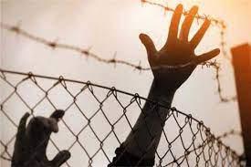Photo of الاحتلال اعتقل 1400 فلسطينيّ منذ بداية العام