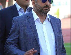Photo of النجمة يطالب بإعادة مباراته مع الإخاء الصقّال: هناك أعضاء في الاتحاد ضدّنا!