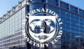 Photo of «النقد الدوليّ» يدعو لفرض حد أدنى من الضرائب «موحّد عالميّاً»