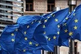 Photo of بروكسل ترفض إعادة ترسيم الحدود في غرب البلقان