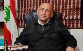 Photo of ذبيان سأل منتقدي القاضية عون: ألم تستفزّكم مأدبة سلامة لِهيل؟