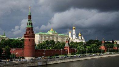 Photo of روسيا تحذّر من عواقب انضمام أوكرانيا إلى الناتو  وميركل تدعوها لوقف الحشد العسكريّ