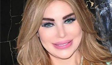 Photo of الأخلاق ميزان العدل والرحمة والعلاج النفسيّ