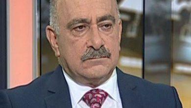 Photo of منطق المقاومة ومنطق العدوان صراع الكفّ والمخرز