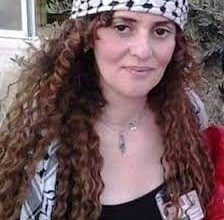 Photo of صابرين دياب