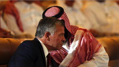 Photo of ما هو سر شخصيّة «عوض الله» المثيرة للجدل في المملكة   تفاصيل جديدة حول زيارة الوفد السعوديّ للأردن!