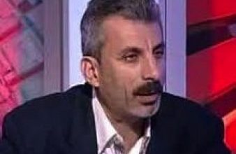 Photo of وقائع من كواليس اجتماعات فييناحول النوويّ الإيرانيّ