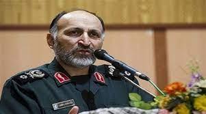Photo of ورقة رابحة جديدة بيد الجيش الإيراني ووفاة نائب قائد فيلق القدس