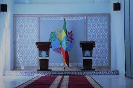Photo of إثيوبيا تردّ على تهديدات مصر وجميع خياراتها مطروحة