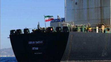 Photo of وصول ثلاث ناقلات نفط إلى بانياس.. هل تخفّ أزمة المحروقات في سورية؟
