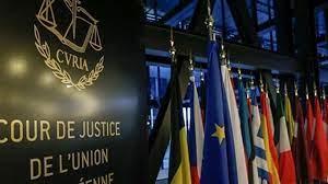 Photo of إدانة تركيا في المحكمة الأوروبيّة لحقوق الإنسان لانتهاكها حريّة التعبير