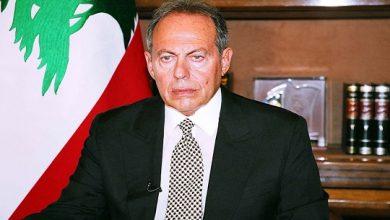 Photo of من تصفية الحساب الى التحرير… حكاية الجنرال العنيد والرئيس المقاوم