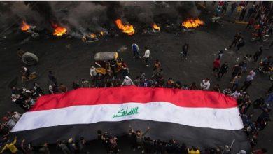Photo of الحكيم والعبادي يطالبان بالكشف عنها لحماية أصحاب الرأي وضمان حرية التعبير
