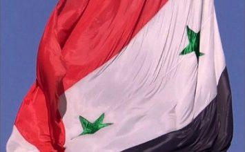 Photo of السفارات السوريّة في دول العالم تنهي استعداداتها لإجراء الانتخابات الرئاسيّة للسوريين في الخارج