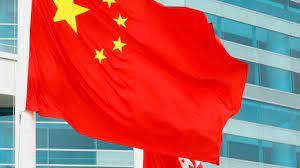Photo of تايوان تحمّل بكين مسؤولية استبعادها  من أهم اجتماع بتاريخ منظمة الصحة