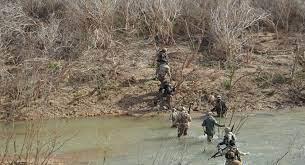 Photo of تقدم كبير للقوات العراقيّة وتحييد للإرهاب في أخطر معاقله
