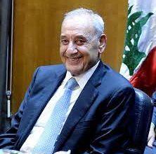 Photo of رئيس المجلس دعا اللجان إلى جلسة الأربعاء