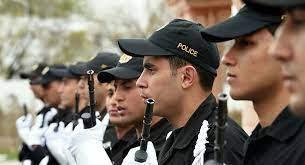 Photo of تونس تكشف هوية عناصر  مجموعة القصرين الإرهابيّة