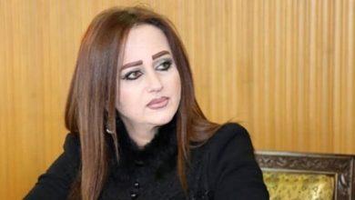 Photo of اترك الحجر… فأصل الحكاية إنسان