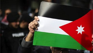 Photo of الأردن: 92 نائباً طالبوا الحكومة بقطع العلاقات مع «إسرائيل» وطرد سفيرها