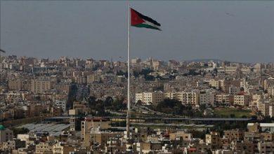 Photo of أوقاف القدس تناشد ملك الأردن التدخّل لوقف الاعتداءات على الأقصى