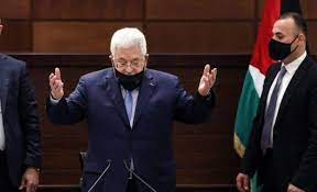 Photo of فتح ترد على بن جاسم: نصائحك «ملغومة ومدسوسة»