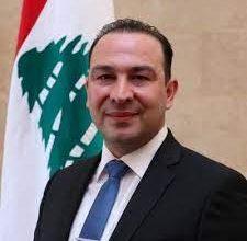 Photo of مرتضى يتابع قضية التصدير الى إلكويت: لبنان ملتزم المعايير الغذائية الدولية