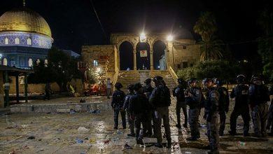 Photo of الاحتلال: «يوم القدس اليهوديّ» قد يُشعل المنطقة