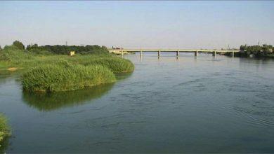 Photo of اجتماع عراقيّ تركيّ في أنقرة  بشأن الإطلاقات المائية