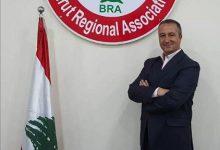 Photo of أسعد سبليني مرشّح النجمة لعضويّة الاتحاد