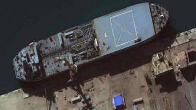Photo of «البنتاغون» يهدّد طهران بعقوبات  ويكشف عن وجهة السفينتين الإيرانيّتين
