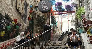 Photo of البنك الدولي يعتزم ربط المعونات  للأردن بالتزام البلاد بخلق فرص عمل