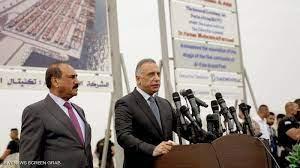 Photo of العراق بين أكثر دول العالم تورطًا بالملفات بحسب مؤشرات منظمة الشفافيّة الدوليّة