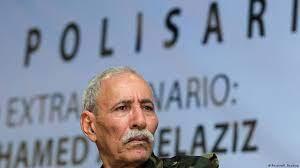 Photo of الكشف عن تفاصيل محاكمة قائد البوليساريو  وإسبانيا تتوقع عودة العلاقات مع المغرب قريبة جداً