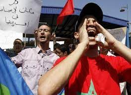 Photo of المغرب وإسبانيا على حافة الانفجار!