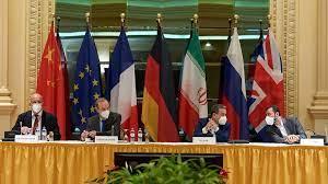 Photo of تقدّم في مفاوضات فيينا باتجاه إحياء الاتفاق النوويّ الإيرانيّ