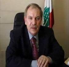 Photo of أخيط الزمان قميصاً وألبس حزن البلاد