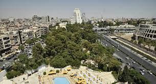 Photo of قبرص تخطو لإعادة العلاقات مع دمشق